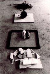 labyrinthos-1986.jpg
