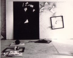 zlabyrinthos-1985-copy.jpg