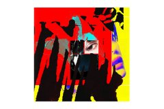prints_0005.jpg