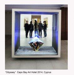 NQ-ODYSSEY-14-copy.jpg